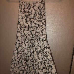 CUTE CASUAL GIRLS DRESS